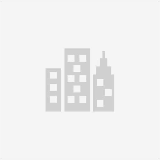 Softwarehaus Zuleger GmbH